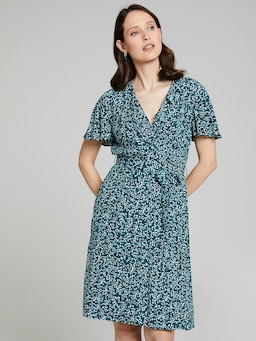 Courtney Dress