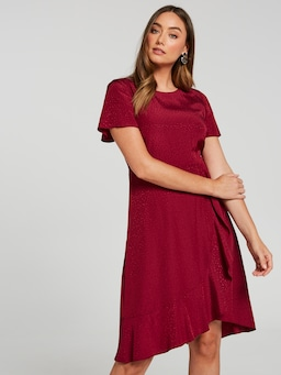 Jillian Dress