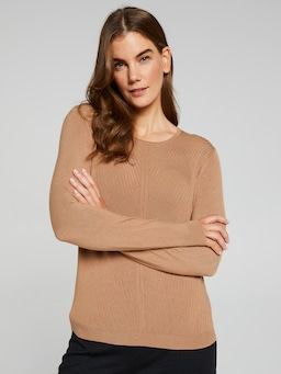 Chesca Knit