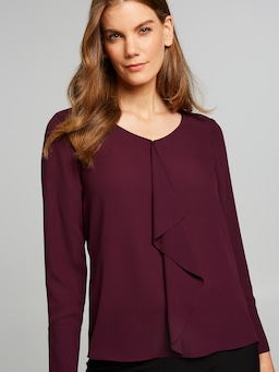 Kailee Blouse